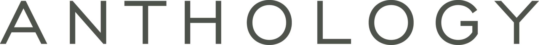 Anthology_Logo