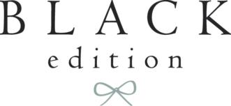 BlackEdition_Logo