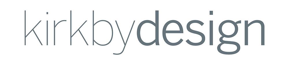 Kirkby Design logo