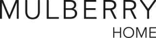 MASTER Mulberry_Home_Logo_No_Tree_Black