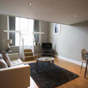 apartments_0001