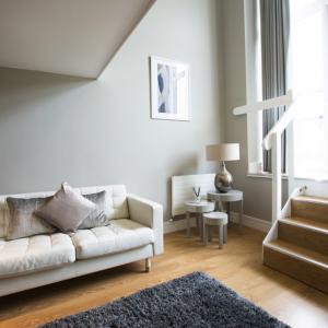 apartments_0006
