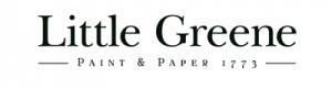 logo little greene 300x225 1