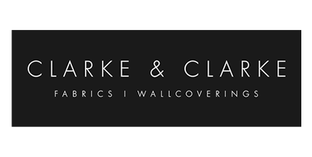 clarkeclarkelogo