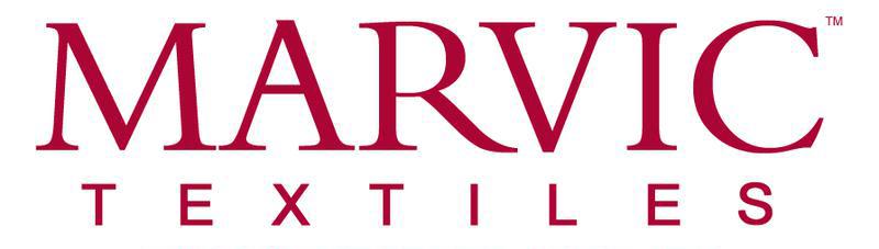 marvic_USA_Logo__red