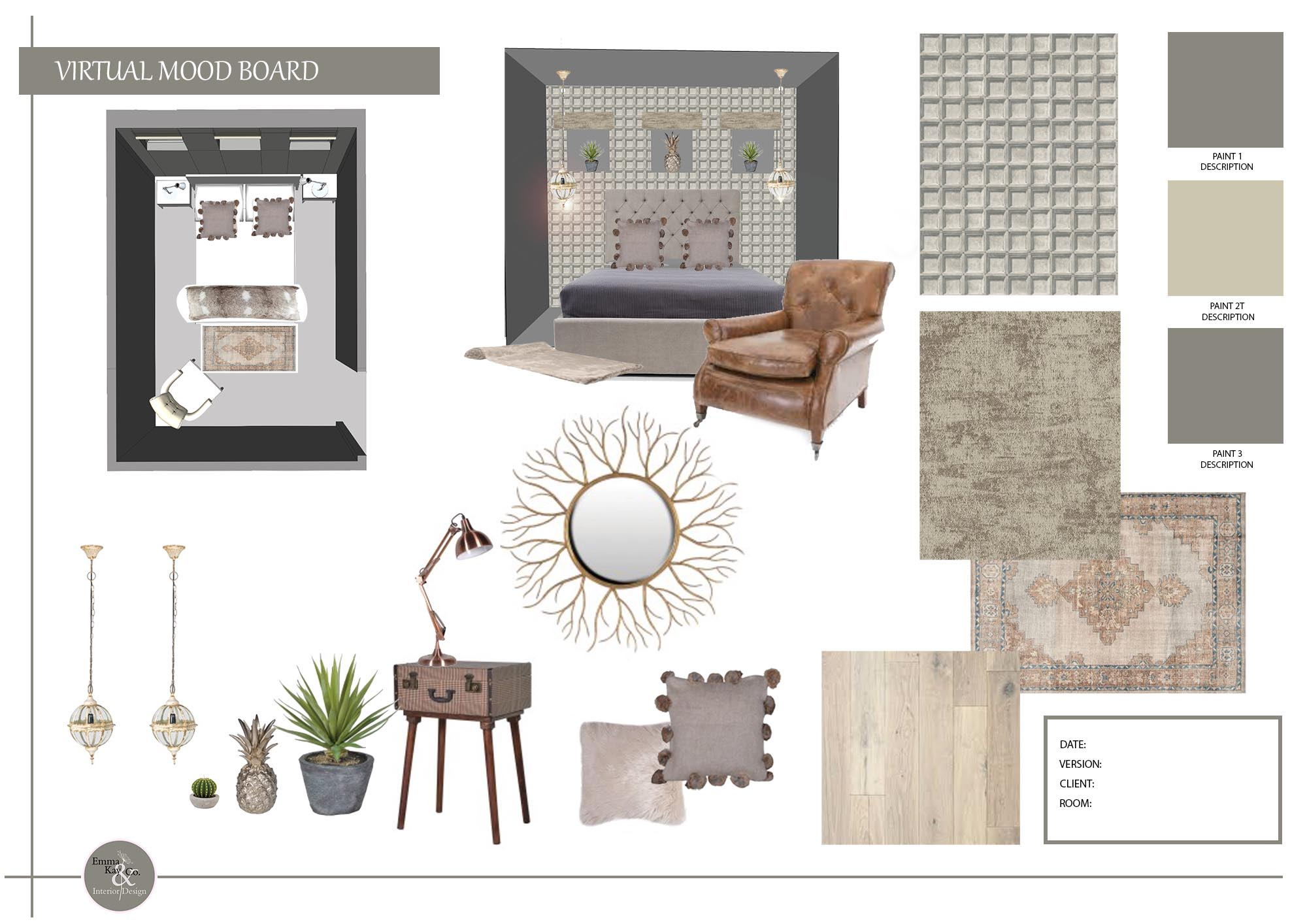 virtual-mood-board