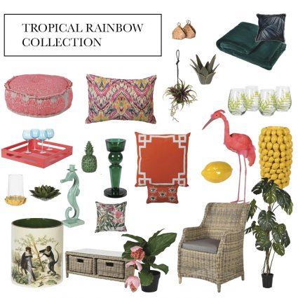 TROPICAL-Collection-template