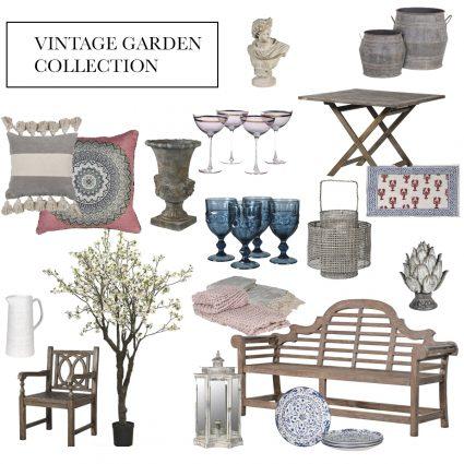 Vintage-garden copy