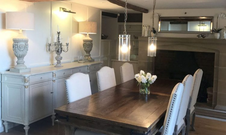 emma-kay-and-co-dining-room