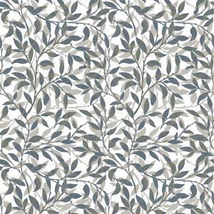 Petworth-Dove-300x300
